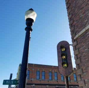 Livingston Bozeman Montana Acupuncture House Calls