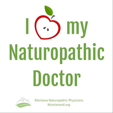 Naturopathic Doctor Montana Naturopathic Physicians